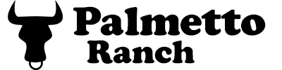 Palmetto Ranch