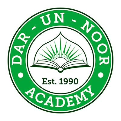 Dar-un-Noor Academy